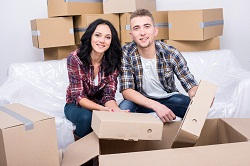 se10 domestic removals greenwich